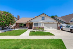 Photo of 8951 Gleneagles Circle, Westminster, CA 92683 (MLS # PW19169500)