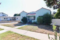 Photo of 14751 Monroe Street, Midway City, CA 92655 (MLS # PW19169951)