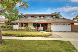 Photo of 5222 Dartmouth Avenue, Westminster, CA 92683 (MLS # PW19171095)