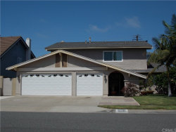Photo of 15791 Empire Lane, Westminster, CA 92683 (MLS # PW19171846)