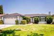 Photo of 1912 Clemens Drive, Placentia, CA 92870 (MLS # PW19171949)