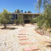 Photo of 32459 Sapphire Road, Lucerne Valley, CA 92356 (MLS # PW19173101)