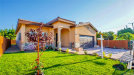 Photo of 8214 Ackley Street, Paramount, CA 90723 (MLS # PW19175581)