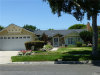 Photo of 12091 Christy Lane, Rossmoor, CA 90720 (MLS # PW19179617)