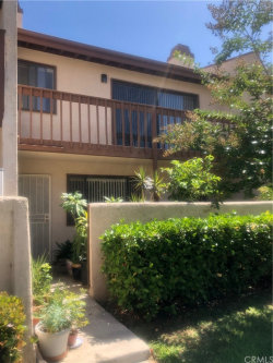 Photo of 10661 Bell Street, Unit 2, Stanton, CA 90680 (MLS # PW19181241)