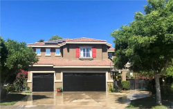 Photo of 28835 Carnation Court, Castaic, CA 91384 (MLS # PW19181920)