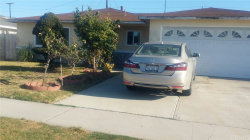 Photo of 8962 Thorpe Avenue, Westminster, CA 92683 (MLS # PW19182673)