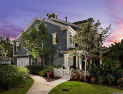 Photo of 11 Wildflower Place, Ladera Ranch, CA 92694 (MLS # PW19182707)