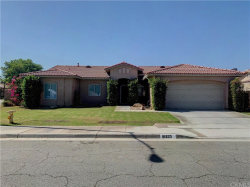 Photo of 81225 Paludosa Drive, Indio, CA 92201 (MLS # PW19183483)