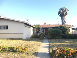 Photo of 9412 Westminster Boulevard, Westminster, CA 92683 (MLS # PW19183621)
