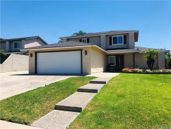 Photo of 6785 N Dakota Avenue, Alta Loma, CA 91701 (MLS # PW19185906)