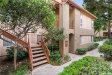 Photo of 5380 Silver Canyon Road, Unit 9G, Yorba Linda, CA 92887 (MLS # PW19186400)