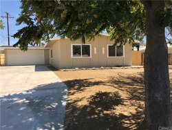 Photo of 57003 Antelope, Yucca Valley, CA 92284 (MLS # PW19186873)