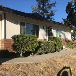 Photo of 3542 20th Street, Highland, CA 92346 (MLS # PW19187092)