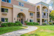 Photo of 4008 Calle Sonora Oeste, Unit 3B, Laguna Woods, CA 92637 (MLS # PW19190012)