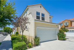 Photo of 10111 Andy Reese Court, Garden Grove, CA 92843 (MLS # PW19191413)