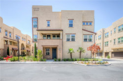 Photo of 5744 Spring St, Buena Park, CA 90621 (MLS # PW19192861)