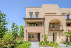 Photo of 5725 Spring St, Buena Park, CA 90621 (MLS # PW19193242)