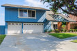 Photo of 3991 Myra Avenue, Los Alamitos, CA 90720 (MLS # PW19194739)