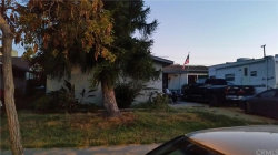 Photo of 7060 Syracuse Avenue, Stanton, CA 90680 (MLS # PW19195194)