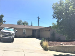Photo of 18640 Bainbury Street, Canyon Country, CA 91351 (MLS # PW19195493)