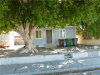 Photo of 663 Vine Avenue, Coachella, CA 92236 (MLS # PW19195967)