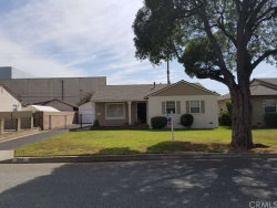 Photo of 244 E Edna Place, Covina, CA 91723 (MLS # PW19196931)