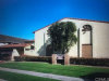 Photo of 9903 Cedar Street, Unit 4, Bellflower, CA 90706 (MLS # PW19197983)