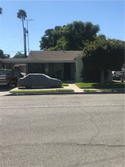 Photo of 1503 N Chester Avenue, Compton, CA 90221 (MLS # PW19198115)