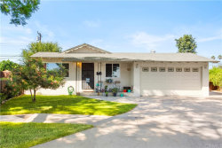 Photo of 2345 Hans Lane, Santa Ana, CA 92706 (MLS # PW19198296)