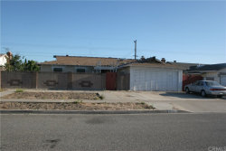 Photo of 9470 Sabre Lane, Westminster, CA 92683 (MLS # PW19199644)