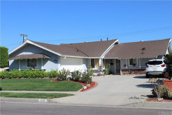 Photo of 1310 Cobblestone Road, La Habra, CA 90631 (MLS # PW19201596)
