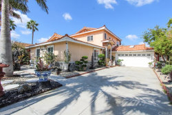 Photo of 14531 Ontario Drive, Westminster, CA 92683 (MLS # PW19203053)