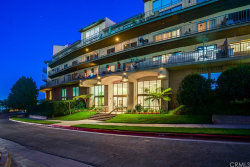 Photo of 2700 E Panorama Drive, Unit 301, Signal Hill, CA 90755 (MLS # PW19208191)