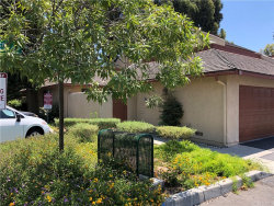 Photo of 500 Juniper Way, La Habra, CA 90631 (MLS # PW19209051)