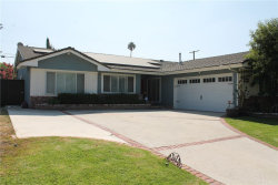 Photo of 6542 Whitaker Avenue, Lake Balboa, CA 91406 (MLS # PW19213096)