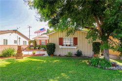 Photo of 13628 Stanbridge Avenue, Bellflower, CA 90706 (MLS # PW19214954)
