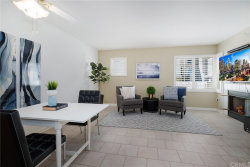 Photo of 11708 Valley View Avenue, Unit B, Whittier, CA 90604 (MLS # PW19215300)