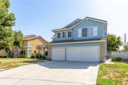 Photo of 3154 Stallion Street, Ontario, CA 91761 (MLS # PW19215575)