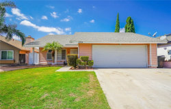 Photo of 3115 Chardoney Way, Jurupa Valley, CA 91752 (MLS # PW19215672)