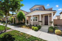 Photo of 3130 E La Avenida Drive, Ontario, CA 91761 (MLS # PW19217861)