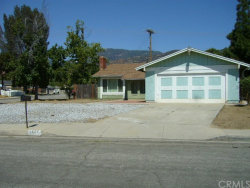 Photo of 1666 Windsor Street, San Bernardino, CA 92407 (MLS # PW19219753)