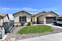 Photo of 3435 Bryce Canyon Way, Perris, CA 92570 (MLS # PW19220638)