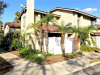 Photo of 16915 Donwest, Unit 53, Tustin, CA 92780 (MLS # PW19220647)