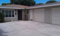 Photo of 1235 W Pearl Street, Anaheim, CA 92801 (MLS # PW19221873)