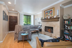 Photo of 1920 Holly Drive, Unit 2, Hollywood, CA 90068 (MLS # PW19223383)