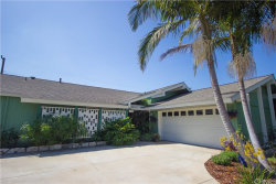 Photo of 522 Kevin Way, Placentia, CA 92870 (MLS # PW19224548)