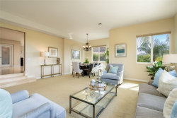 Photo of 13136 Old Foothill Boulevard, North Tustin, CA 92705 (MLS # PW19228964)