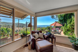 Photo of 1734 Rim Rock Cyn, Laguna Beach, CA 92651 (MLS # PW19231289)