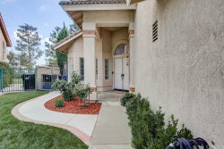 Photo of 2316 Calle Trella, San Dimas, CA 91773 (MLS # PW19234967)